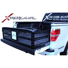 Truck Bed Extender | X-treme Gate Slide-Out | Tonno Cover Depot Amazoncom Genuine Oem Honda Ridgeline Bed Extender 2006 2007 2008 Texaskayakfishermancom Tow Tuff Ttf72tbe 36 Steel Truck Northwoods Warehouse Amp Research Bedxtender Hd Moto 052015 P1000 Diy Pvc Bed Extender The Side By Club Erickson Big Junior 07605 Do It Best Installation Of The Dzee On A 2013 Ford F250 Nissan Navara D40 For Cchanel Systemz999t7bx190 View Pickup Extension By Bully Latest Fold Down Expander Black Topline Bx0402 Yakima Longarm At Nrscom