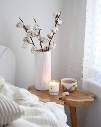 gardinen praktisch und schön so geht s