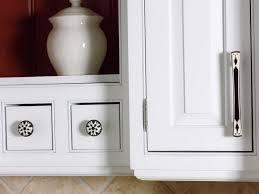 kitchen cabinet hardware ideas houzz home design ideas