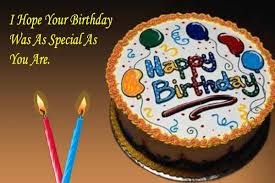 Beautiful Happy Birthday Wallpaper Wishes Quotes SMS 2016