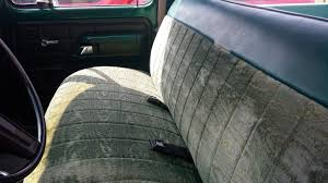 100+ [ Truck Bench Seat Upholstery ] | Bench Leather Truck Bench ... Chevrolet Ck 1500 Questions How Much Does A 92 Cloth Bench Seat Amazoncom Outland 33109 Grey Truck Bench Seat Console Automotive Ford F150 Swap Youtube Reupholstery For 731987 Chevy C10s Hot Rod Network Full Size Covers Fits Cover Saddle Blanket Navy Blue 1pc Mind Seats Car Suvench Custom Leather Silverado Cabin Is Capable Comfortable And Connected Where Can I Buy Hot Rod Style The Disappearance Of The Tribunedigitalthecourant Auto Drive Protector Walmartcom