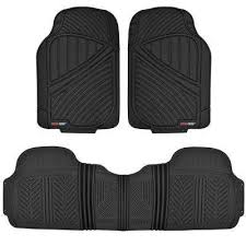Bmw Floor Mats Canada by Car Mats Auto Accessories The Home Depot