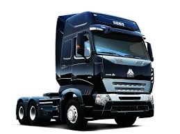 Tractor Truck,Truck And Tractor,Tractor Trailer Truck,Truck Tractor ... Nzg B66643995200 Scale 118 Mercedes Benz Actros 2 Gigaspace Almerisan Tractor Truck La Mayor Variedad De Toda La Provincia 420hp Sinotruk Howo Truck Mack Used Amazoncom Tamiya 114 Knight Hauler Toys Games Scania 144460_truck Units Year Of Mnftr 1999 Price R Intertional Paystar 5900 I Cventional Trucks Semitractor Rentals From Ers 5th Wheel Military Surplus 7000 Bmy Volvo Fmx Tractor 2015 104301 For Sale Hot Sale 40 Tons Jac Heavy Duty Head Full Trailer Kamaz44108 6x6 Gcw 32350 Kg Tractor Truck Prime Mover Hyundai Philippines