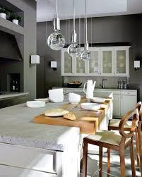 island kitchen lighting fixtures meetmargo co