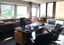 le de bureau professionnel bureau pro office protection du consommateur montreal details