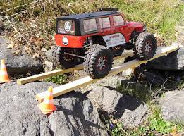 Afbeeldingsresultaat Voor Rc Crawler Course Diy | RC Park ... Ecx Temper 18th Scale 4wd Rc Rock Crawler Rtr Ecx01003 Hearns Jual Rc Offroad Climbing Monster Truck Mobil Remote Bruder Toy Kid Bruder Tunnel Project Rock Crawler Test Drive Beli Car Super Hero Theme Offroad Dan New Maisto Off Control 4x4 Rgt 110 4wd Road Trail Buster 2012 Crawling Competion Youtube Obral Racing Electric 18 T2 4x4 24g 4 Wheel Steering Cari Harga Aa Toys Jeep Brown 6146 Bo Mainan Monster Truck 110th 24ghz Digital Proportion