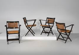 A Set Of Four Folding Chairs, For Brevetti Reguitti, - Design 2019/05/14 ... Florence Sling Folding Chair A70550001cspp A Set Of Four Folding Chairs For Brevetti Reguitti Design 20190514 Chair Vette With Armrests Build In Wood Dimeions 4x585 Cm Vette Folding Air Chair Chairs Seats Magis Masionline Red Childrens Polywood Signature Vintage Metal Brown Beach With Wheel Dimeions Specifications Butterfly Buy Replacement Cover For Cotton New Haste Garden Rebecca Black Samsonite 480426 Padded Commercial 4 Pack Putty Color Lafuma Alu Cham Xl Batyline Seigle