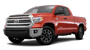 Lease A 2018 Toyota Tundra Reg Cab Automatic 2WD In Canada ... 2018 Toyota Tacoma Pickup Truck Lease Offers Car Clo Vehicle Specials Faiths Santa Mgarita New For Sale Near Hattiesburg Ms Laurel Deals Toyota Ta A Trd Sport Double Cab 5 Bed V6 42 At Of Leasebusters Canadas 1 Takeover Pioneers 2014 Hilux Business Lease Large Uk Stock Available Haltermans Dealership In East Stroudsburg Pa 18301 Photos And Specs Photo