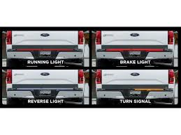 Putco SwitchBlade LED Tailgate Light Bars - SharpTruck.com 2018 22w 4960inch Fxible Led Car Truck Tailgate Light Bar Home Built Yamaha Rhino Forum Forumsnet Ford F150 Raptor Official With Choice Of Two Different All Chevy 1998 S10 Old Photos Collection Opinion On Tail Gate Handle Community Honeycomb Net Ariesgate Fundable Crowdfunding For Small Businses Pickup Cargo Nets Accsories 89 Pickup 22re Page 2 Toyota Minis Cs Tonneau Coverrack Combo Customize Your Cover Securing Gear Down Gmc Pickups 101 Busting Myths Aerodynamics