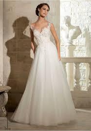 125 mori lee images wedding dressses mori lee