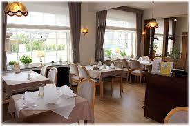 restaurant haus schroter oestricher str 69 iserlohn 2021