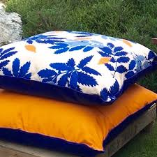 Giant Bohemian Floor Pillows by 100 Giant Bohemian Floor Pillows Cushions U0026 Cushion