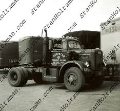 Index Of /images/trucks/White/1950-1959/Hauler Despite Plenty Of Antisleep Gadgets Truckers Still Fall Asleep At Index Imagestrusmack01959hauler 1933 Chevrolet Stake Truck For Sale Classiccarscom Cc952089 Yrc Worldwide Stockholders Support Companys Actions Mikes Michigan Ohio Ltl Trucker Humor Trucking Company Name Acronyms Page 1 Truckdomeus Roadway Express Pany Conway Bought By Xpo Logistics 3 Billion Will Be Rebranded As Winross Inventory Hobby Collector Trucks Truck Trailer Transport Freight Logistic Diesel Mack Roadway Express Trucking Flickr