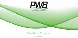 Penns Woods Bancorp Company Profile - Office Locations, Competitors ... Trebird On Twitter Yesterday We Took A Trip Out To Oil City Pa 222035_12952173moneysaver Shopping News Substance Depdence Food Palatepleasing News And Events For Upcoming Weeks Nov 2 Over The Hill Gang Old Farts With Young Cars Page 2741 Camaro6 Eat Amp Drink Come Food Trucks Lend Hand At The Farm Food Everythings Coming Up Ros Lifestyle North Huntingdon Ems Nhemsr Ishlers Truck Caps Serving Central Pennsylvania Over 32 Years Lvadosierracom Of Month November 2012 Network Cbs Philly Truckathon Behance
