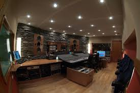 Home Recording Studio Design Plans - Home Design Ideas House Plan Design Studio Home Collection Rare Music Ideas Modern Recording Decorating Interior Awesome Fniture 6 Desk A Garage Turned Lectic At Home Music Studio Professional Project 20 Photos From Audio Tech Junkies Pictures Best Small Corner Plans With Large White Wooden Homtudiosignideas 5 Pinterest