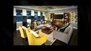 Meritage Homes Floor Plans Austin by The Hawthorne Floor Plan Windermere Trails In Orlando Fl