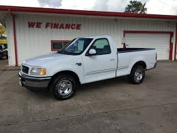 Dillon Auto Sales Beck Masten Buick Gmc South Houston Car Truck Dealer Near Me Baytown Ford Area New Used Dealership Flash Flood Warning Issued For Galveston County Free News The Texas Sales Dickinson Tx Best Image Kusaboshicom Diesel In Review 281 215 Clear Lake Finiti Serving Bellaire Stafford Customers Cars League City Tx Ron Carter Chrysler Jeep Dodge Mcree Owner Recounts A Week Of Watching Wading Worrying Orange Chevrolet Silverado 1500 Sale Norman Frede Your And 3500 Hd Price