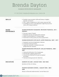 Sample Resume Format In Usa New Professional Acting Fresh ... Actor Resume Samples Velvet Jobs Acting Sample Best Template Kid Blbackpubcom Beginner New Format In Usa Professional Fresh Child Templates Actors Atclgrain Special Skills Example For Examples List Free And How Cv Lovely 31 Theater