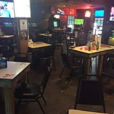 the deck on fountainview 80 photos 89 reviews sports bars