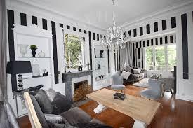 maison a vendre ventes immobilières maisons et appartement koehler immobilier