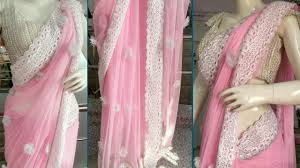 How To Make Designer Saree At Home || How To Make Designer Saree ... Womens Designer Drses Nordstrom Best 25 Salwar Designs Ideas On Pinterest Neck Charles Frederick Worth 251895 And The House Of Essay How To Make A Baby Crib Home Design Bumper Pad Cake Mobile Dijiz Animal Xing Android Apps Google Play Eidulfitar 2016 Latest Girls Fascating Collections Futuristic Imanada Beautify Designs Of Houses With How To Draw Fashion Sketches For Kids Search In Machine Embroidery Rixo Ldon Dress Patterns Diy Dress Summer How To Stitch Kurti Kameez Part 2 Youtube