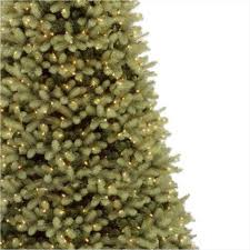 Fortunoff Christmas Tree Decorations by Fortunoff Christmas Trees Christmas Lights Decoration