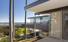 100 Richard Neutra House One Of S Largest Homes Lists For 41 Million Galerie