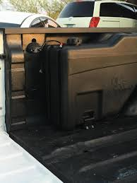 Titan Fuel Tanks | 2019-2020 New Car Specs Kings Welding Shoppe Page 8 Thegastankstorecom Ford Superduty With Inbed Fuelbox Auxiliary Fuel Tank Extra Titan 62gallon Replacement Tank And 30gallon Spare Tire Auxiliary 37 Gallon Inbed Fuel System Trax 3 Transfer Flow Truck Bed Best Of Silverado Tanks 201718 Ford Crew Cab Short Generation 6 Titan Extended Range Install Diesel Power Magazine Roundup For Your Dieselpowerup The Toolbox Combos Van Equipment