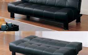 Delaney Sofa Sleeper Instructions by Futon Homelegance Callie Click Clack Sofa Bed Graphite Grey Asda