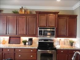 Standard Kitchen Cabinet Depth by Kitchen Cheap Kitchen Cabinets Kitchen Sink Cabinet Size 24 Deep