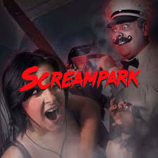 Halloween Theme Park Uk by Hide And Shriek Essex U0027s No 1 Scare Attraction Southend On Sea