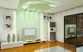 pop design in room plain teal wall paint fancy light brown
