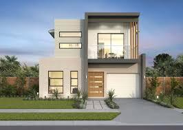 100 Home Dision Double Storey Design 4 Bedroom Floor Plan Ridgewood