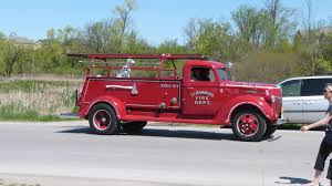 File:Ford Fire Truck 1944 (14257006121).jpg - Wikimedia Commons Commercial Trucks For Sale Motor Intertional 1944 Ford F5 Pickup Transport Retro F5 H Wallpaper 2047x1535 2011 Lone Star Roundup 1941 2 Ton Tow Truck Youtube 1945 Dodge Halfton Pickup Classic Car Photos Used Cars Dothan Al And Auto Power Wagon Httptatjanaalic14wixsitecommystore Lexington Ne Buezo Company Wikipedia Early V8 Club Forum Craziest Tailgating Mods Ever Autotraderca Timeline Fordcom