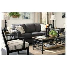 Living Room Furniture Target by Best 25 Ashley Furniture Online Ideas On Pinterest Sleigh Beds