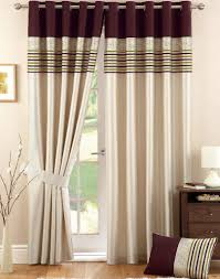 Cynthia Rowley White Window Curtains by Trusted Window Treatments In Houston That Will Make Your Windows