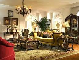 Raymour And Flanigan Living Room Sets Furniture