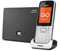 Gigaset SL450A GO Bluetooth Analog VoIP - Gigaset Cordless Voip Gigaset Pro Maxwell 10 Android Camera Blutooth Cmo Instalar El Terminal C530 Ip Youtube S850a Go Single Dect Landline And Phone Ebay Amazoncom A540 Voip Dual Ligo The Australian Nbn Home With C530 Dect Repeater Siemens On Idees Daublement Modernes C475ip Sip A510ip Trio Budget Voip Phones Ligo Cheap Phone Calls Via Internet Voip Yealink Siemes C610 Gigaset Mw3 At Reichelt Elektronik Sl450hx Additional Handset Netxl