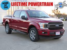 New Ford F-150 For Sale Des Moines, IA - Granger Motors Tow Trucks For Sale Dallas Tx Wreckers Mega X 2 6 Door Dodge Door Ford Mega Cab Six Excursion Chevrolet C5500 Jerrdan Rollback Truck For By Carco In Texas Platinum Vulcan 810 Intruder Miller Industries Los Angeles Ca Towing Equipment Truck Sale Craigslist Craigslist Exllence This Custom 1966 C60 Is The Perfect In The Shop At Wasatch Truck Equipment 1955 6500 Holmes 600 Chevy With Flickr El Paso Craig List New Car Updates 2019 20