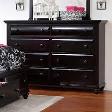 Ikea Hopen Dresser Instructions by Hopen 8 Drawer Dresser Chest Of Drawers