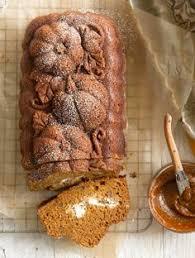 Muirhead Pecan Pumpkin Butter Bread by This Isn U0027t Any Ordinary Pie Crust Give Pumpkin Pie An Autumnal