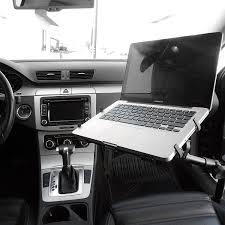 Ipad Laptop Computer Tablet Mount Stand Holder Car Truck SUV 100B ... Duramax Lml Dpf Delete Kit Dieselpowerup New Products Diesel Swaps Everything Youll Need To Pull Off A 12 Things I Learned Nerding Out Over The 2015 Ford F150 Truck Laptop Desks Computer Mounts What Are Flexfuel Vehicles Bracketrons Universal Car Mount Features Heavy Duty Hard Tonneau Covers Diamondback Hd Prepping Cab And Mounting Custom Bucket Seats Hot Rod Network Mobotron Standard Ipad Notebook Holder Vehicle Signs Commercial Fleet Signage Car Wraps Coffs Harbour
