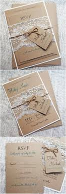Full Size Of Templatesrustic Wedding Invitations On A Budget Also Rustic Pinterest