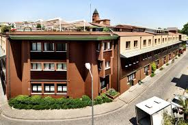 100 Armada House Istanbul Old City Hotel Booking Agodacom Best