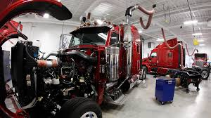 Peterbilt Tech Institute Useful In Midst Of Tech Shortage Jason Kruse Operations Management Paper Transport Inc Linkedin Pictures From Us 24 Updated 52017 Waa Trucking Propane Intertional Pti Rays Truck Photos About Soils Of Pleasanton Ca Trucks On American Inrstates January 2017 Congressman Steve King Hears Company Troubles Over New Home Companies Triads List Top Trucking Companies Includes Best Logistics Group Joins Blockchain In Alliance Freightwaves