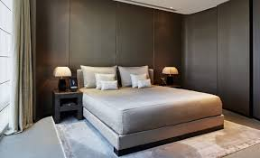 100 Armani Hotel Stay In The Most Luxurious Rooms Suites In Dubai Dubai