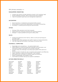 16+ Skills Example For Resume | Phoenix Officeaz 56 How To List Technical Skills On Resume Jribescom Include Them On A Examples Electrical Eeering Objective Engineer Accounting Architect Valid Channel Sales Manager Samples And Templates Visualcv 12 Skills In Resume Example Phoenix Officeaz Sample Format For Fresh Graduates Onepage Example Skill Based Cv Marketing Velvet Jobs Organizational Munication Range Job