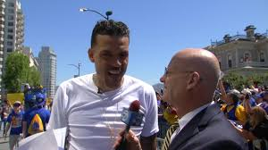 VIDEO: Forward Matt Barns Praises Warriors Teammates At Parade ... Matt Barnes Gloria Govan Host 3rd Annual Athletes Vs Cancer Love Triangle Splits Former Nba Ammates And Fisher Ny Caught A Lucky Break Now Hes An Champion Separated Take A Time Out On Marriage Derek Flipped Car New York Post Photos Snoop Vs Charity Celeb Football Accused Of Choking Girlfriend In Nightclub Isnt Hiding Relationship Anymore With Deandre Jordan Departing The Ig Comment To For Sleeping With His Ex Accuses Hiding Assets Divorce