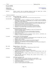 Resume Examples For 50 Year Olds Resumeexamples