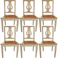 Lyre Back Chairs History by Lyre Back Chair History Of Furniture Pinterest Furniture